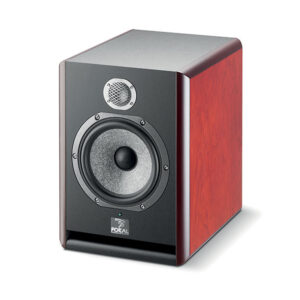 Monitor focal solo6 be