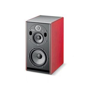 Focal Audio Pro Trio6 Be