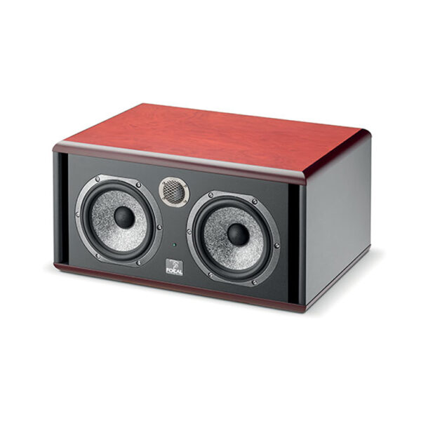 Focal Audio Pro Twin6 be