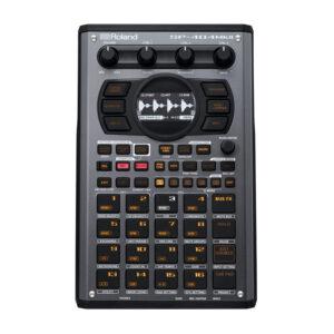 Roland SP-404 MK2 sampler